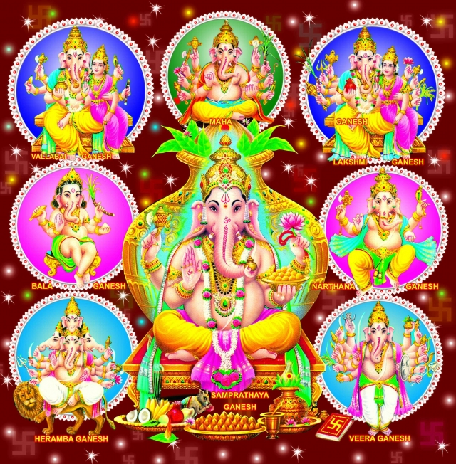 lord-ganesha-wallpapers-ganesh-vinayar-chathurthi (80)