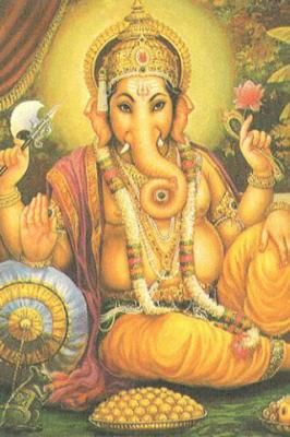 lord-ganesha-wallpapers-ganesh-vinayar-chathurthi (81)