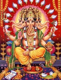lord-ganesha-wallpapers-ganesh-vinayar-chathurthi (82)