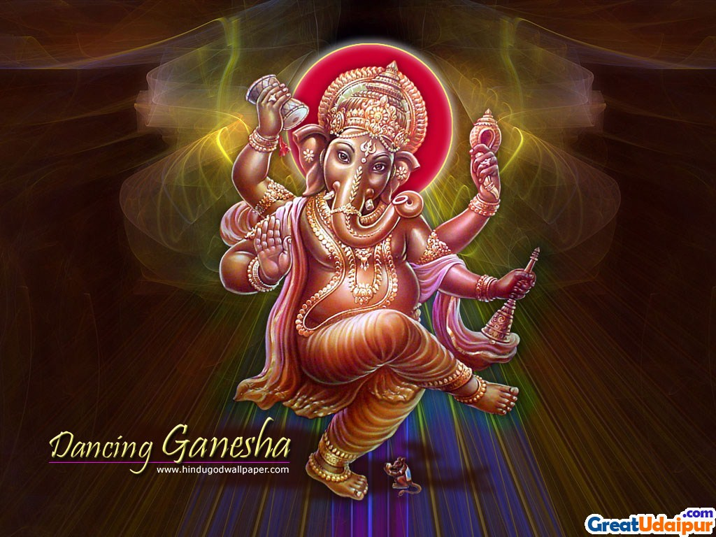 lord-ganesha-wallpapers-ganesh-vinayar-chathurthi (83)