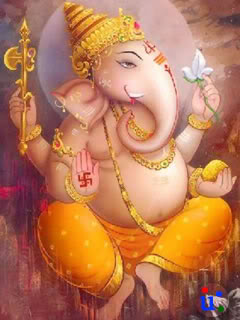 lord-ganesha-wallpapers-ganesh-vinayar-chathurthi (86)