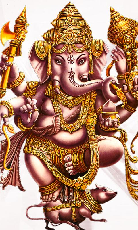 lord-ganesha-wallpapers-ganesh-vinayar-chathurthi (87)