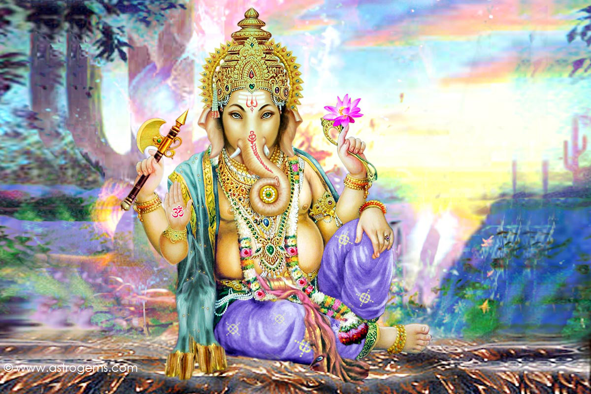 lord-ganesha-wallpapers-ganesh-vinayar-chathurthi (88)